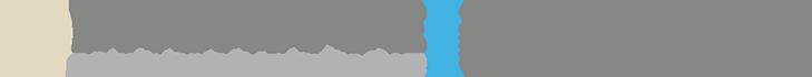 Balance Rückenzentrum Chiropraktiker Hamburg Logo